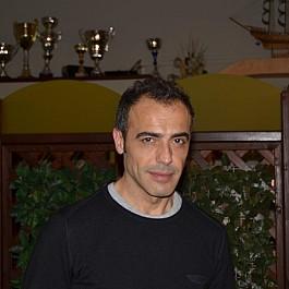 Giancarlo Calleri