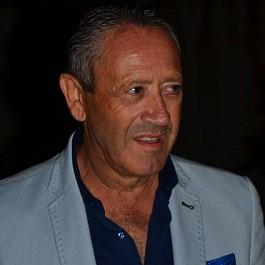 Pasquale Amico