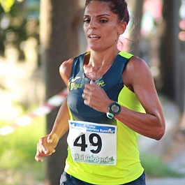 Giorgia Sciascia