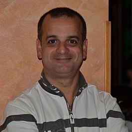 Angelo Mucella